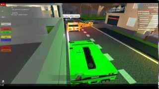 roblox gta5 2 fastest car and 2 vid one server