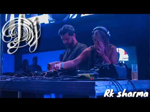 DJ REMIX HINDI SONG // MIX MUSIC DJ REMIX 2018