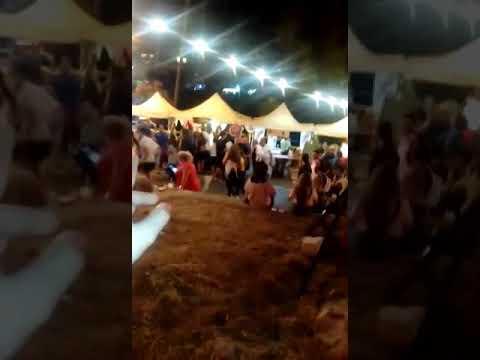 Festival in Beirut / ❤❤❤❤