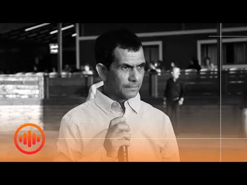 عمالقة المجوز الشعبي - هاني طباش ♥ أشرف أبو ليل - حفلة عمان