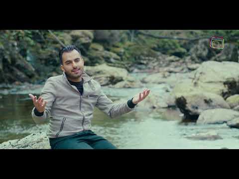 Milad Raza Qadri   Kalma Sharif   Official 4K Video   Ramzan Special 2019