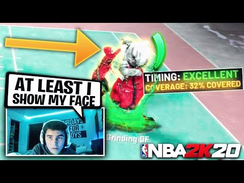 I Stream Sniped My OWN Clan Member & Got Him KICKED From DF...*he Raged* NBA 2K20