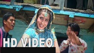 Me June Se Junyali Garhwali Video Song | Suman Rawat - Feat. Anjali Rwat