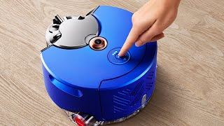 Top 11 Best Smart Home Robots 2020 | Incredible Personal Robot For Your Home