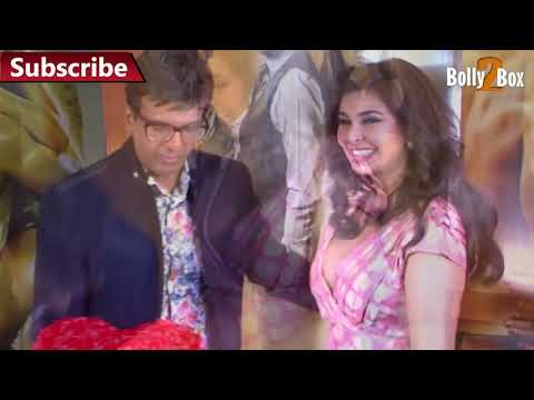 Lisa Ray at Interview For Film Ishq Forever | Bolly2box