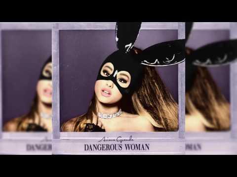 Ariana Grande - Into You -  - ArianaGrandeFan