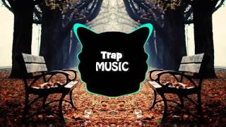 Apashe No Twerk Audio Spectrum 5