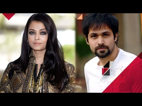 Emraan Hashmi Asks Aishwarya Rai Bachchan For Forgivness  | Bollywood News