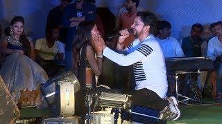 Gunjan Singh New Bhojpuri Live Show गुंजन सिंह का सबसे फाडू प्रोग्राम Bhojpuri Live Stage Show