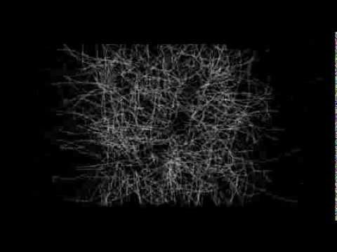 """PARAMETRICISM"" by Patrik Schumacher - Zaha Hadid Architects - AADRL, Music by Rosey Chan"