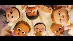 Live Stream - Best Moments in The Boss Baby