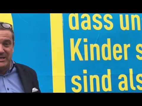 Roman von Alvensleben der Kandidat