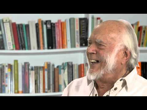 John Rowan on Transpersonal Psychotherapy