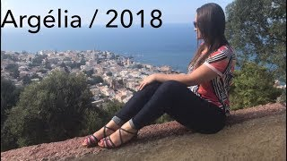 Argélia / Argel capital YouTube Videos