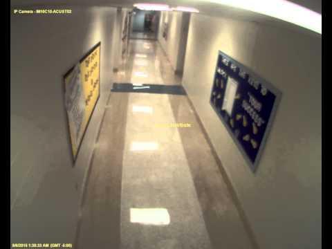 H-06733-15 Fannie C Williams Charter school