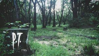 P.T Demo Ending 中文字幕 [Silent Hills - 沉默之丘]