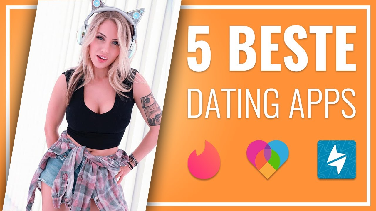 Dating apps 2019 canada