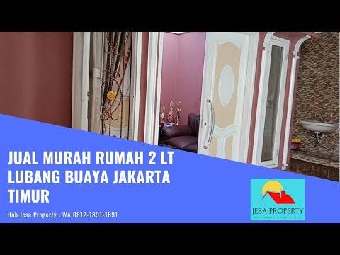 jual-murah-rumah-2-lantai-di-jalan-yusufiyah-lubang-buaya-jakarta-timur