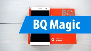 Распаковка BQ Magic BQS-5070 / Unboxing BQ Magic BQS-5070(Купить BQ Magic в DNS: http://www.dns-shop.ru/search/?q=BQ+Magic&utm_source=youtube&utm_medium=video&utm_campaign=BQMagic Официальный ..., 2016-11-05T14:02:27.000Z)