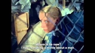 Man of Marble (Człowiek z marmuru) - Trailer