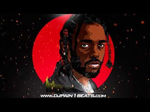 [SOLD] The Day We Die - Tech N9ne x Kendrick Lamar Type Beat with Hook 2018