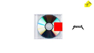Kanye West - Bound 2 (Subtitulada al Español)