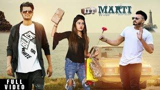 Download Lagu ITT MARTI | Official Video | Deep Addy | RaviRaj | Mista Baaz | VIP Entertainment MP3