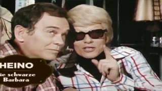 Heino - Die schwarze Barbara 1974
