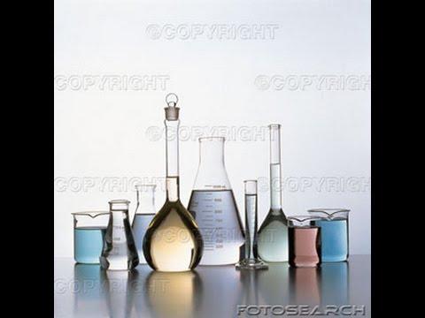 ادوات مختبر الكيمياء 2 Doovi