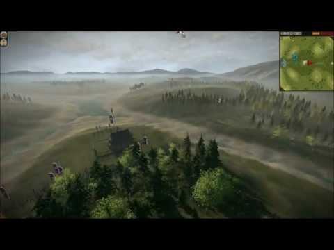 Shogun 2 Fall of the Samurai, Tips for Using Samurai Armies |