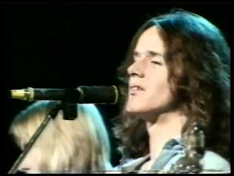 "PLASTIQUE The Band ""I need someone"" 1979"