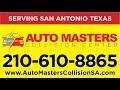 Bad Driving in San Antonio, Texas #38