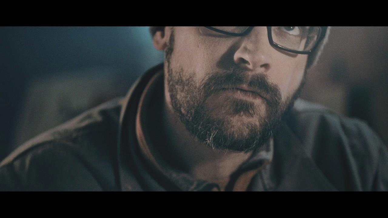 Promocijski film mizar gs ko evje youtube for Mizar youtube