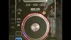 Ain't that just the way remix - R Tinson aka Dj Dzyne [ Baseline ]