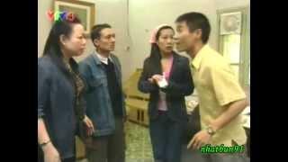 Gặp nhau cuối tuần - Công chức - Video hài gặp nhạu cuối tuần - Phần 1