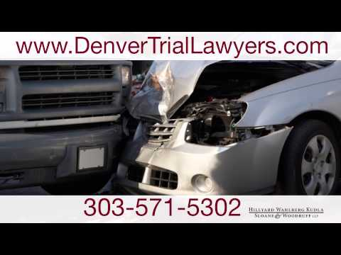 what-to-do-after-a-denver-car-accident-|-denver-trial-lawyers