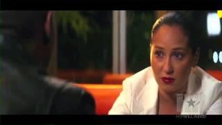 Video How Adrienne Bailon Led Ja Rule to God - HipHollywood.com download MP3, 3GP, MP4, WEBM, AVI, FLV Agustus 2018