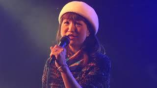 昭和歌謡ナイト.