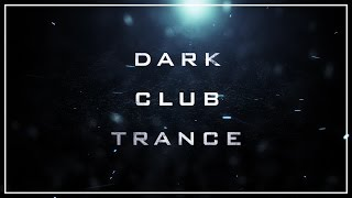 Caged Angel (Dynamic Dark Club Trance)