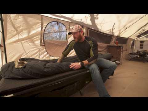 keefer-brothers-|-deer-camp-sleeping-essentials