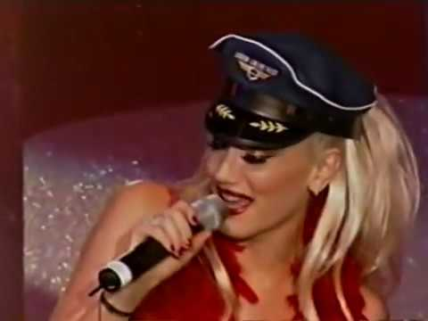 Christina aguilera pussy real very talented