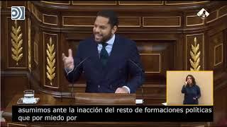 Ignacio Garriga: