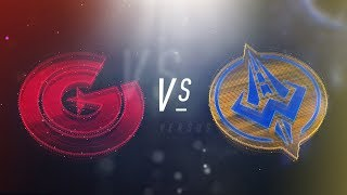 Video CG vs GGS - NA LCS Week 1 Day 1 Match Highlights (Spring 2018) download MP3, 3GP, MP4, WEBM, AVI, FLV Agustus 2018