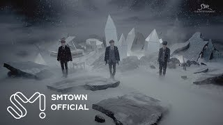 Watch Exo Miracles In December video