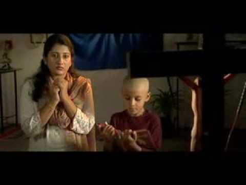 jeevadhara malayalam album