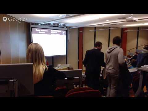 International Medical Student's Conference-Basic Sciences