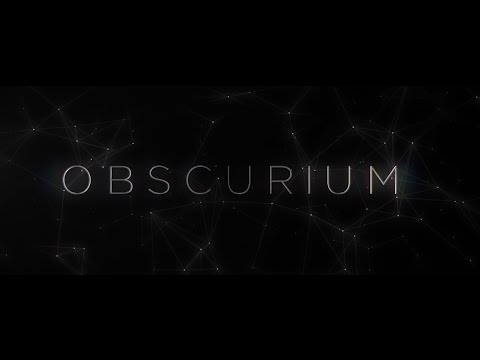 "OBSCURIUM - ""Organismo Tímbrico"" - Parte 1- Interface - Tutorial"