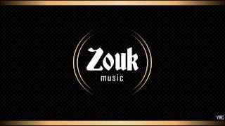 Jump - Rihanna - Dj Express Remix (Zouk Music)