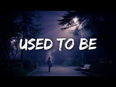 Chelsea Collins - Used To Be (L.O.V.E.) (Lyrics)