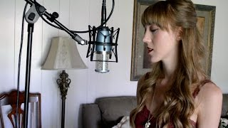 Bang Bang (My Baby Shot Me Down) - Sarah Joy (COVER)